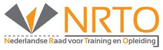 IMR is aangesloten bij de Nederlandse Raad voor Training en Opleiding